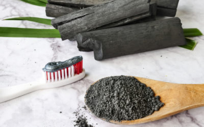 Activated Charcoal Toothpaste: Is it Safe for Me?