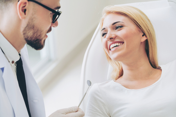 Top 6 FAQs About Porcelain Veneers