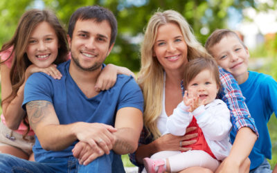 Get Affordable Dental Care Without Insurance in Omaha